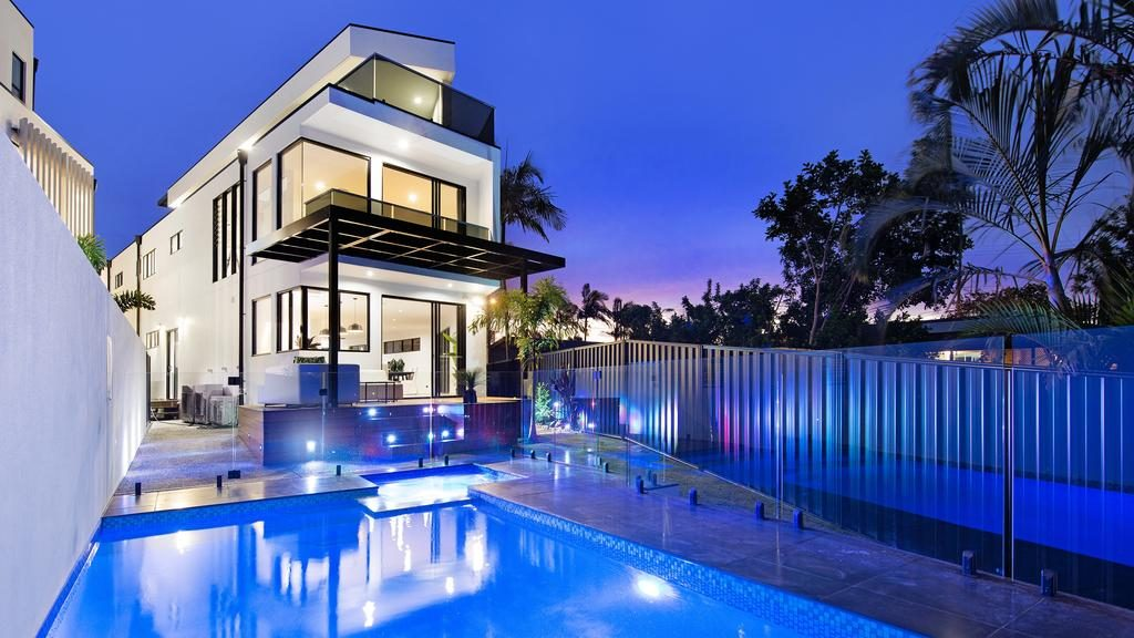 Gold Coast Property Valuation